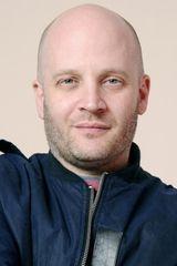 profile image of Todd Louiso
