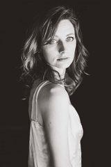profile image of Shannon Collis