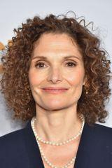 profile image of Mary Elizabeth Mastrantonio