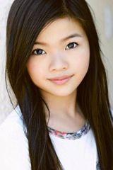 profile image of Miya Cech