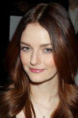 profile image of Lydia Hearst