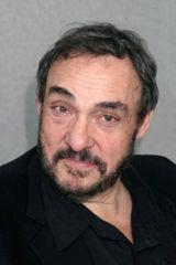 profile image of John Rhys-Davies