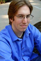 profile image of Patrick Seitz