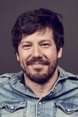 profile image of John Gallagher Jr.