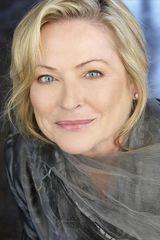 profile image of Lori Hallier