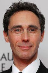 profile image of Guy Henry