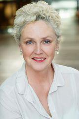 profile image of Manuela Biedermann