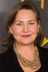 profile image of Cherry Jones