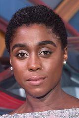 profile image of Lashana Lynch