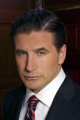 profile image of William Baldwin