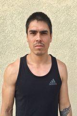 profile image of Justin Hall