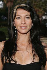 profile image of Claudia Black