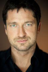 profile image of Gerard Butler