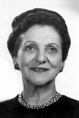 profile image of Beulah Bondi