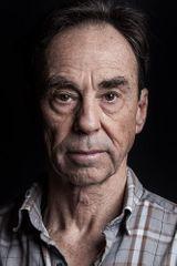 profile image of David Jensen