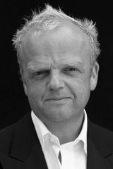 profile image of Toby Jones