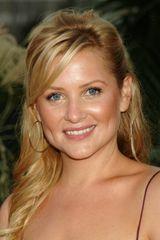 profile image of Jessica Capshaw