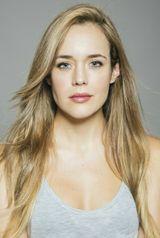 profile image of Lucía Guerrero