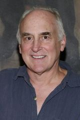 profile image of Jeffrey DeMunn