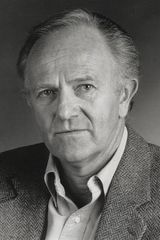 profile image of Josef Sommer