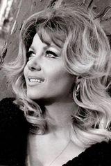 profile image of Ingrid Pitt