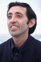 profile image of Marcello Fonte