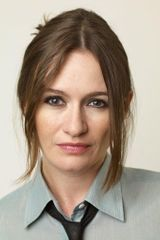 profile image of Emily Mortimer
