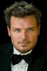 profile image of Yorick van Wageningen