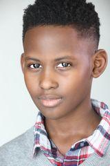 profile image of Evan Alex
