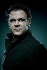 profile image of John C. Reilly