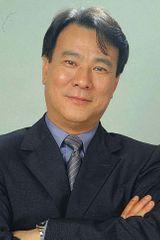 profile image of Danny Lee Sau-Yin