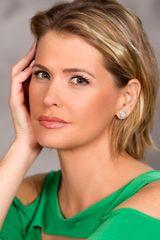 profile image of Kristy Swanson