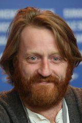 profile image of David Wilmot