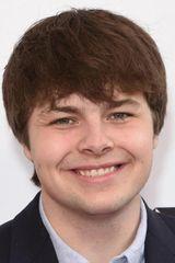 profile image of Brendan Meyer