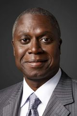 profile image of Andre Braugher