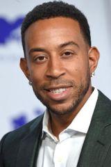 profile image of Ludacris