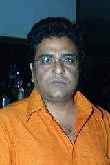 profile image of Zakir Hussain