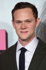 profile image of Joseph Cross