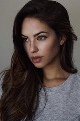 profile image of Christen Harper