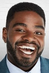 profile image of Ron Funches