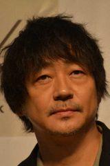 profile image of Nao Ōmori