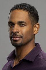 profile image of Damon Wayans Jr.