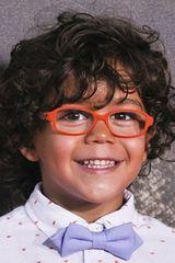 profile image of Iván Chavero