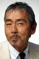 profile image of Akira Terao