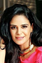 profile image of Mona Singh