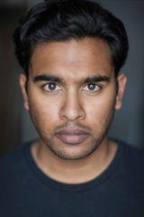 profile image of Himesh Patel