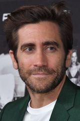 profile image of Jake Gyllenhaal