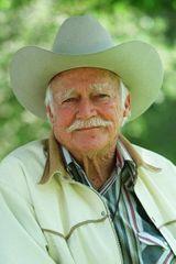 profile image of Richard Farnsworth