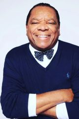 profile image of John Witherspoon