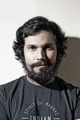 profile image of Randeep Hooda